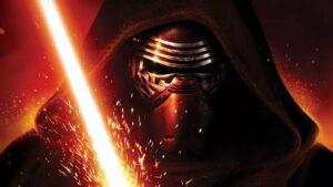 Best Star Wars Helmets and Masks
