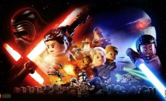 LEGO Star Wars All The Reviews In One Place