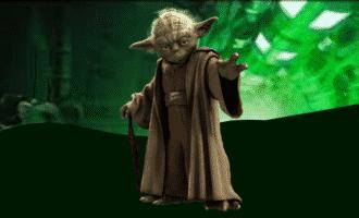 Star Wars Books Release Schedule