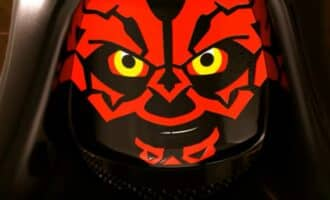LEGO Star Wars The Skywalker Saga - Official Announcement Trailer