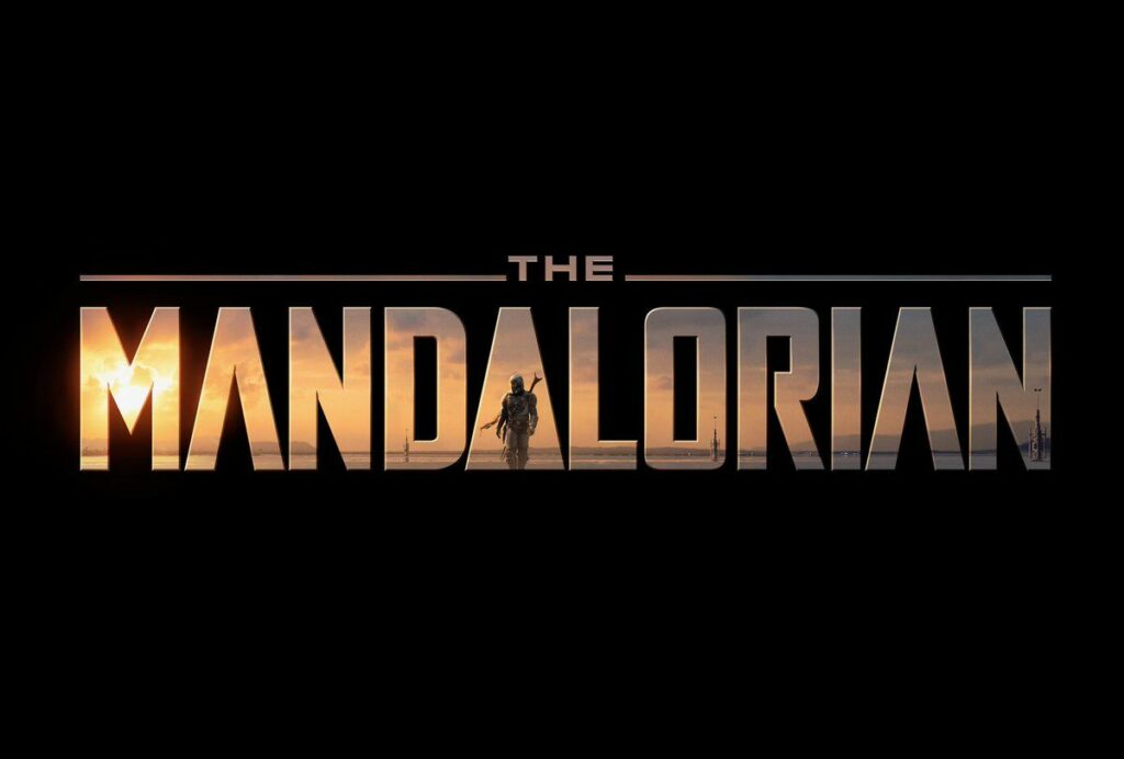 Overview Of All The Mandalorian Figures